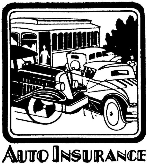 Why you should purchase your auto insurance online