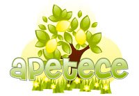 Recetas de cocina :: www.apetece.com ::