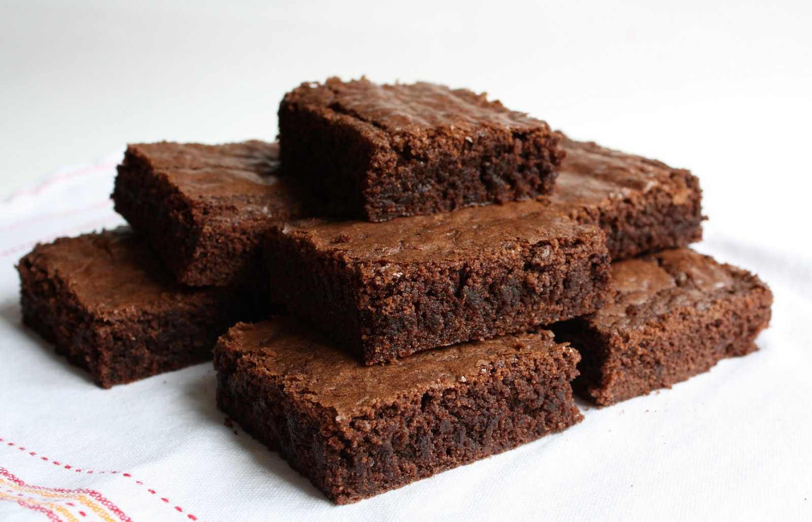 Brownies Related Keywords & Suggestions - Brownies Long Tail Keywords
