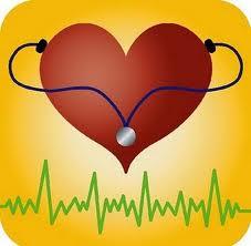 Cómo detener un ataque al corazón