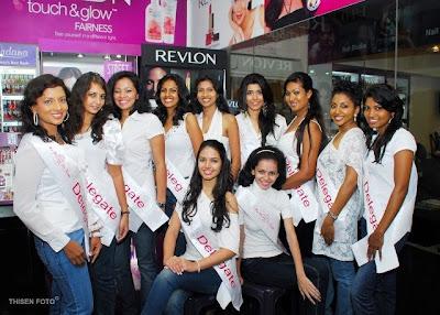 Miss+Universe+Sri+Lanka+2010