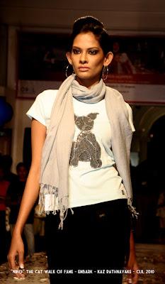 niko+embark+fashion+show