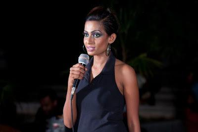 Eshani Diana