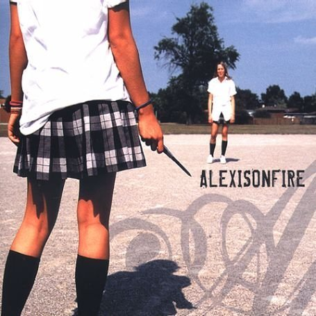 Alexisonfire - Discography