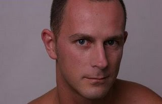 Masseur Search http://worldwidemasseursgermany.blogspot.com/2009/08/masseur-daniel.html