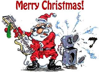 http://4.bp.blogspot.com/_hddLTkUVdoI/Sy9gPu_of9I/AAAAAAAAAn8/vIXAodBjILI/s320/Rockin+Santa.jpg