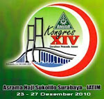 Gus Ipul Pastikan SBY Buka Kongres Ansor