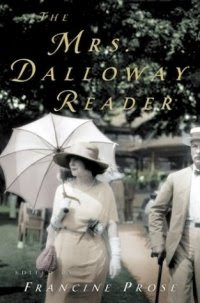 Mrs. Dalloway/A Room of One's Own