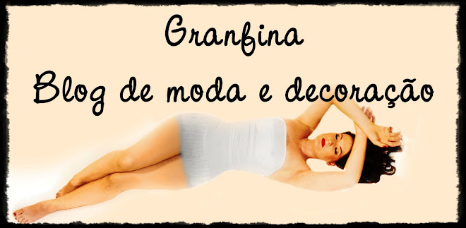 Granfina