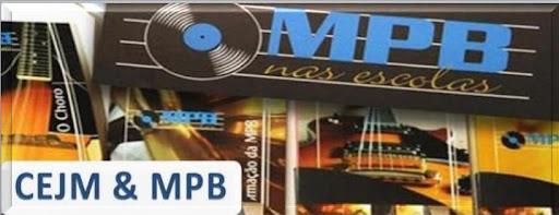 CEJM & MPB