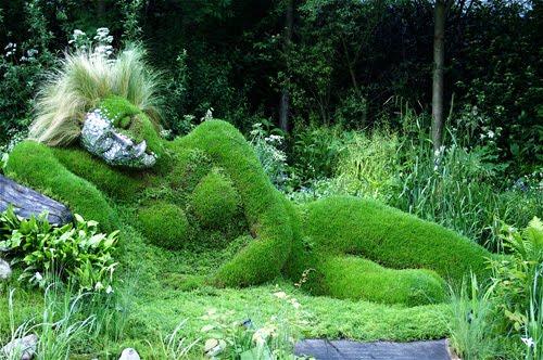 http://4.bp.blogspot.com/_hdw9nn_0btM/S3ukjnAcSyI/AAAAAAAAA50/fV7EBjNUIe4/s1600/gardenlife.jpg