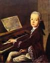 genio del piano