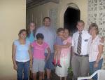 April 2006 Nicaragua