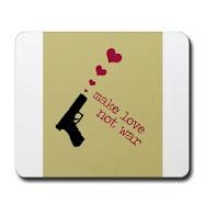 Love Gun .