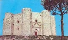 Castel dal Monte