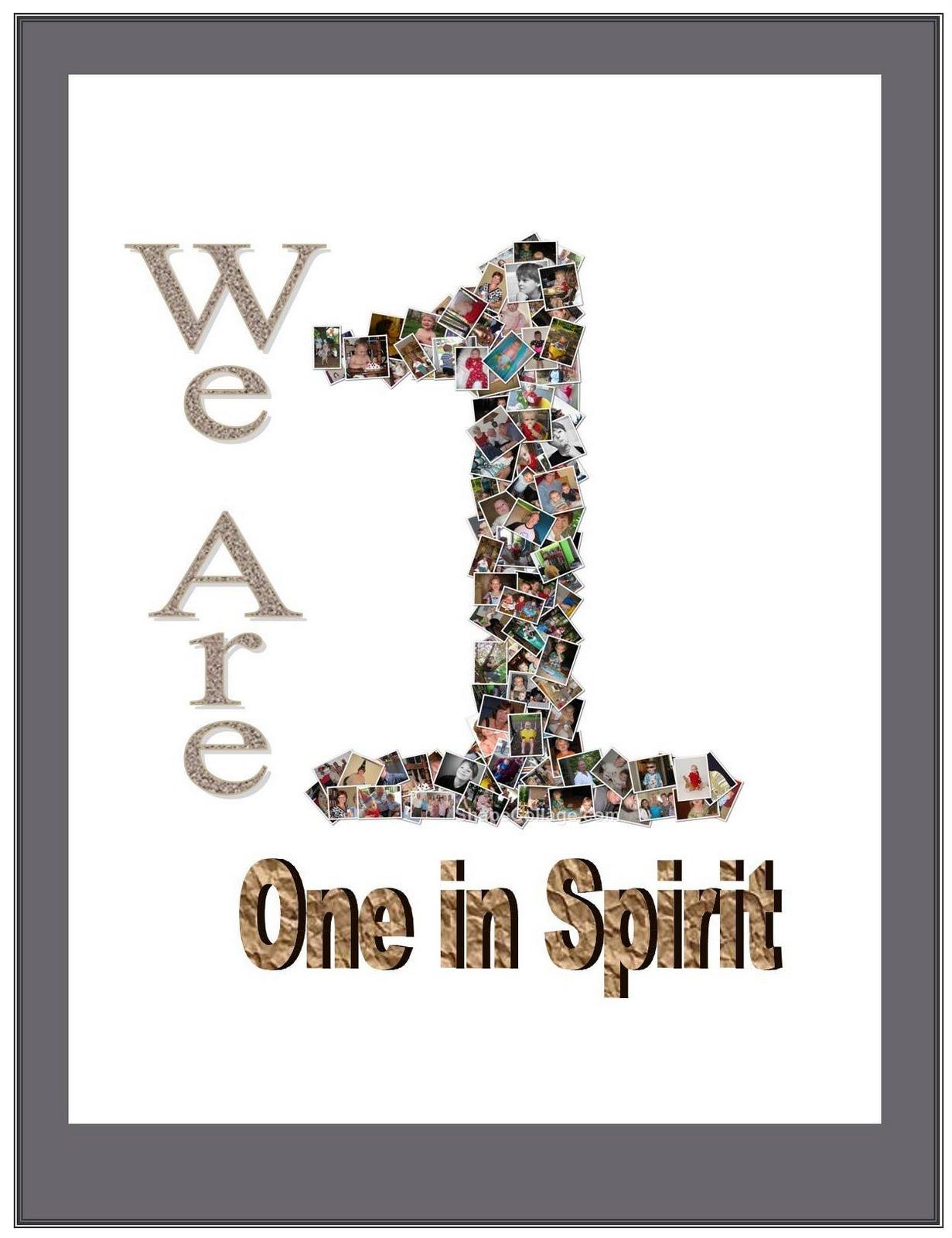 WeR1NSpirit+logo.jpg