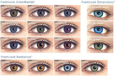 http://4.bp.blogspot.com/_heL_Lw9R_1U/S7J5UvBNKPI/AAAAAAAAAIg/3CUoPgey1cQ/s1600/freshlook-color-contact-lenses.jpg
