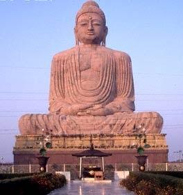 Bodh Gaya Places To See In Bodh Gaya Bodh Gaya Tourist