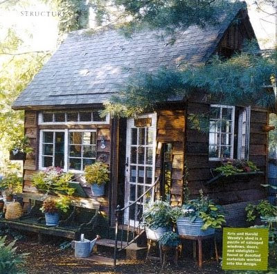 building plans for a potting shed pdf diy shed plans guide diy