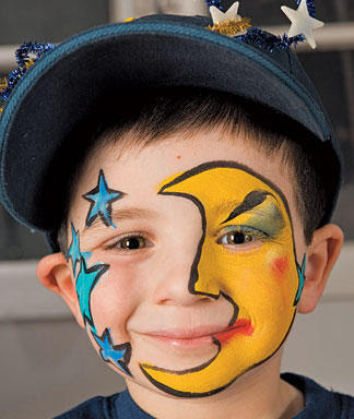 painting ideas for kids. if youve never done any face Face+painting+ideas+for+kids+cheeks