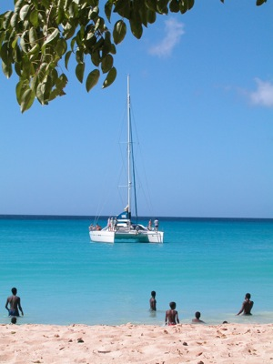 Top Things To Do In Barbados The World Is Waiting - 10 things to see and do in barbados