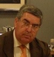 Juan José Villalba (Jerez de la Frontera)