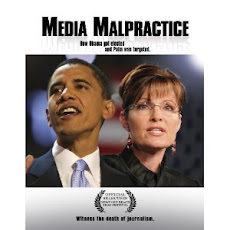 Media Malpractice