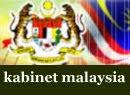 KABINET MALAYSIA