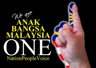 MISI SELAMATKAN MALAYSIA !!