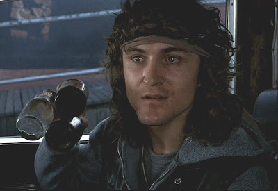 david patrick kelly dreamscapedavid patrick kelly crow, david patrick kelly real height, david patrick kelly twitter, david patrick kelly movies, david patrick kelly john wick, david patrick kelly warriors, david patrick kelly twin peaks, david patrick kelly commando, david patrick kelly actor, david patrick kelly interview, david patrick kelly net worth, david patrick kelly imdb, david patrick kelly wiki, david patrick kelly blacklist, david patrick kelly longest yard, david patrick kelly blue bloods, david patrick kelly 48 hours, david patrick kelly once, david patrick kelly dreamscape, david patrick kelly facebook
