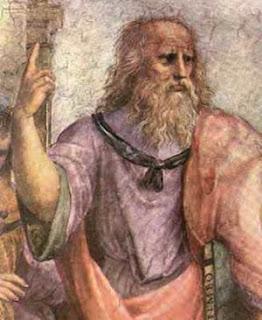 Filsafat: Filsafat Yunani - Pe Jung Labs