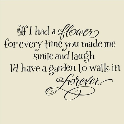 love and friends quotes. love and friends quotes