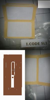 [Image: icode_sli_page.jpg]