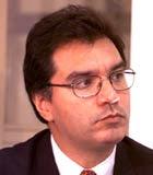 Márcio Mourão - 2449 6823 - R.J.: