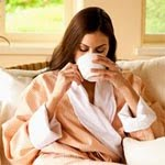 Reduce Cancer Endometrium Risk by Drinking Coffee