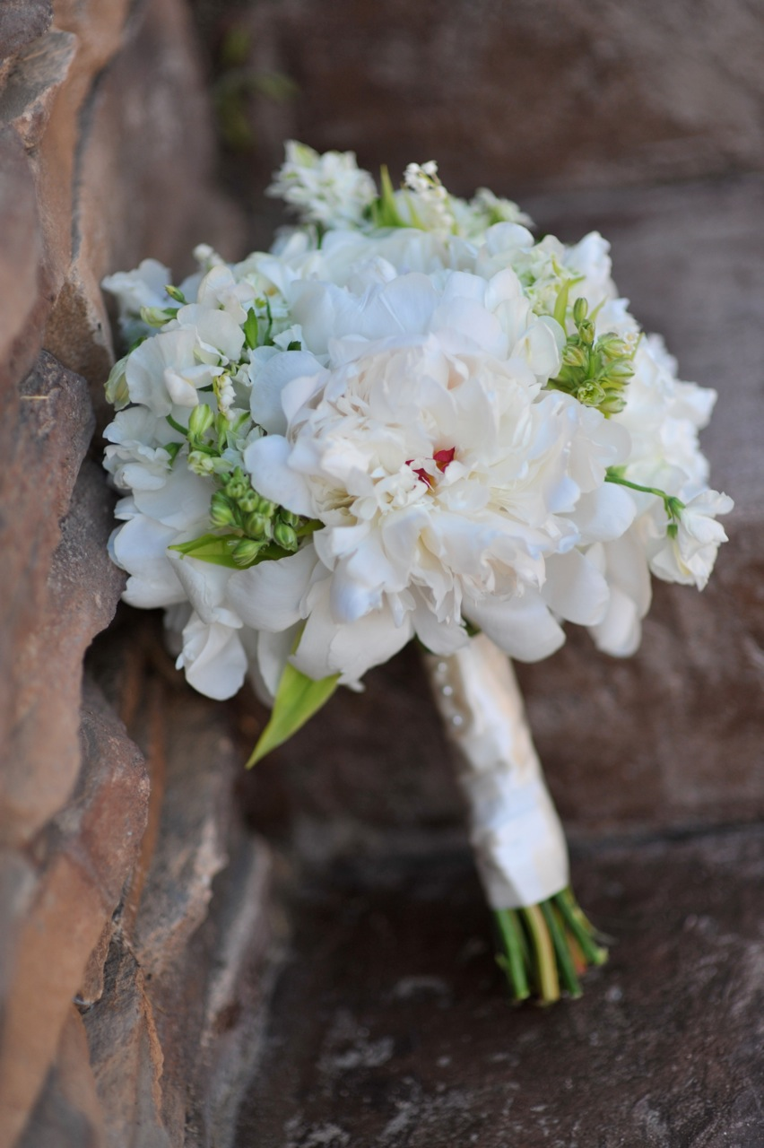 Bella Fiori Designs Flowers For Weddings In Washington Seattle