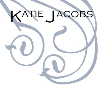 Katie Jacobs