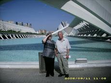 En Valencia