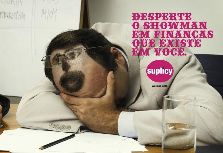 Gambar Humor Lucu  Auto Design Tech