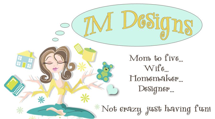 7M Designs