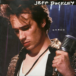 Grace  ( Jeff Buckley )