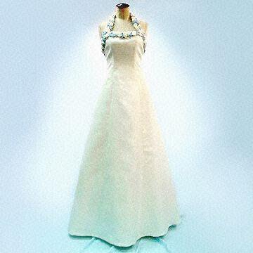 Sanggar Rias dan Pre Wedding