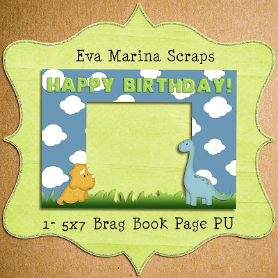 http://emarinascraps.blogspot.com/2009/10/treat-for-you-freebie.html