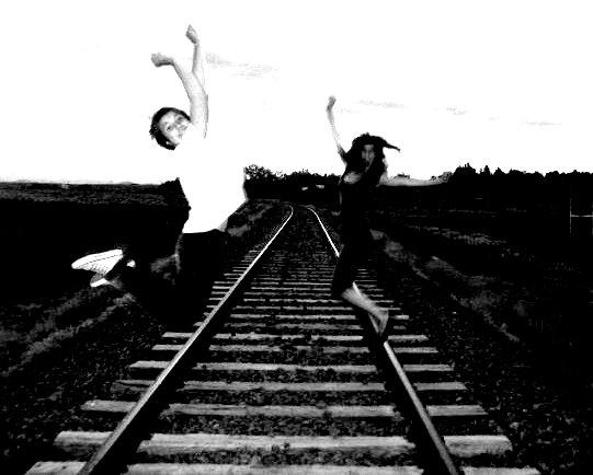 Agostina Jumps *