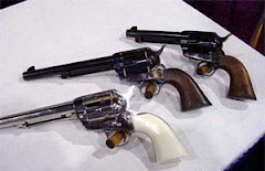 PISTOL TERKECIL