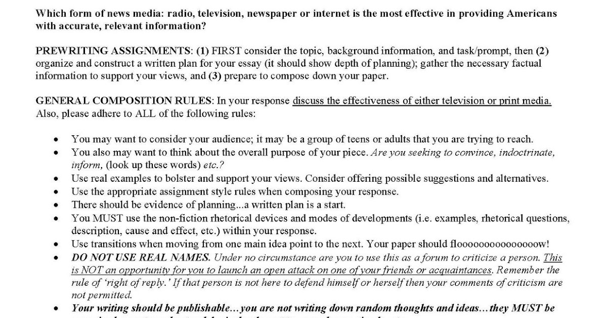 diagnostic essay examples page zoom in diagnostic essay  assignment description your first writing assignment is a diagnostic analysis of a current relationshipthese custom papers