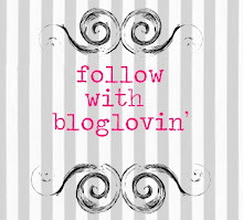 Follow With Bloglovin'