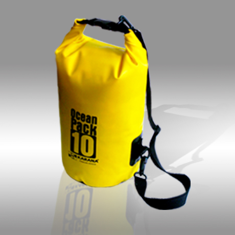 Ocean Pack Dry Bag 10 Liters