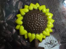 Ini lollichoc bunga matahari