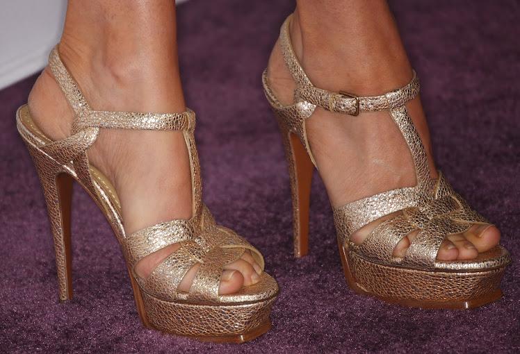 feet-pies de papopie
